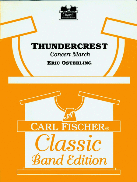 Thundercrest