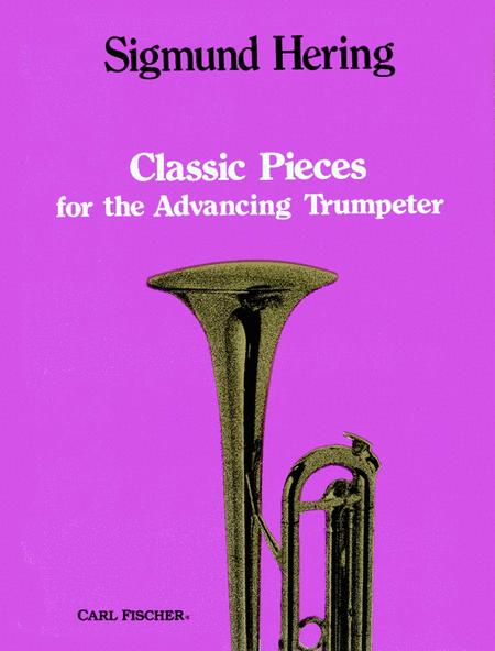 Classic Pieces