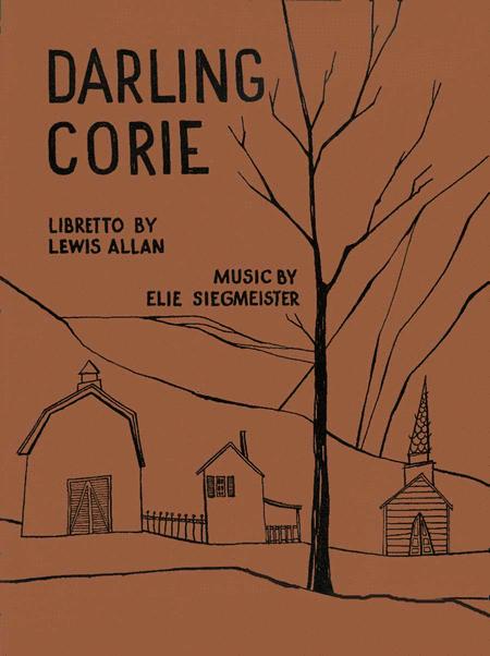Darling Corie