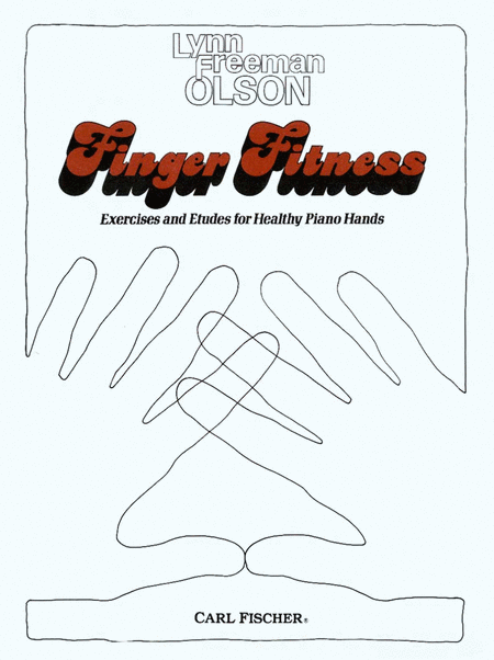 Finger Fitness