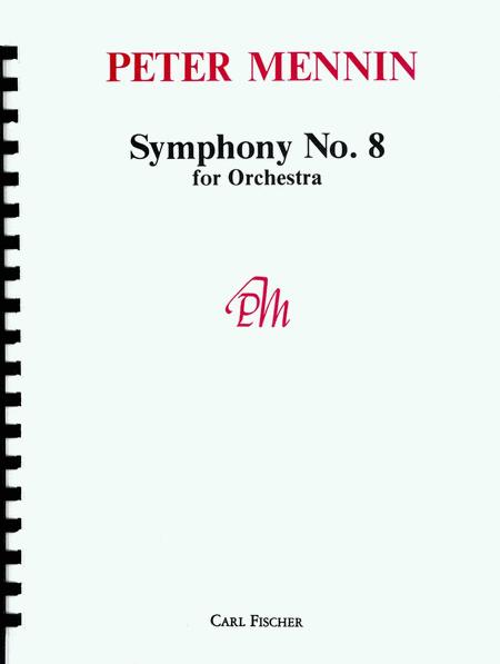Symphony #8