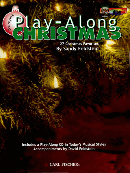Play-Along Christmas
