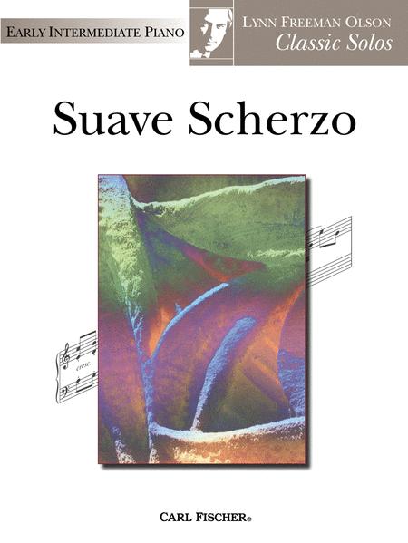 Suave Scherzo
