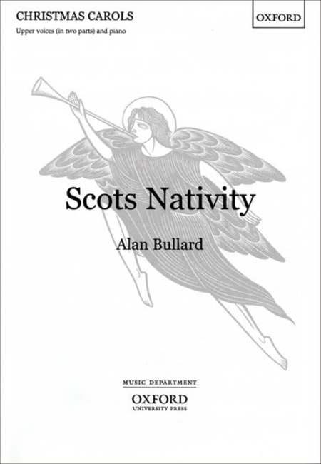 Scots Nativity
