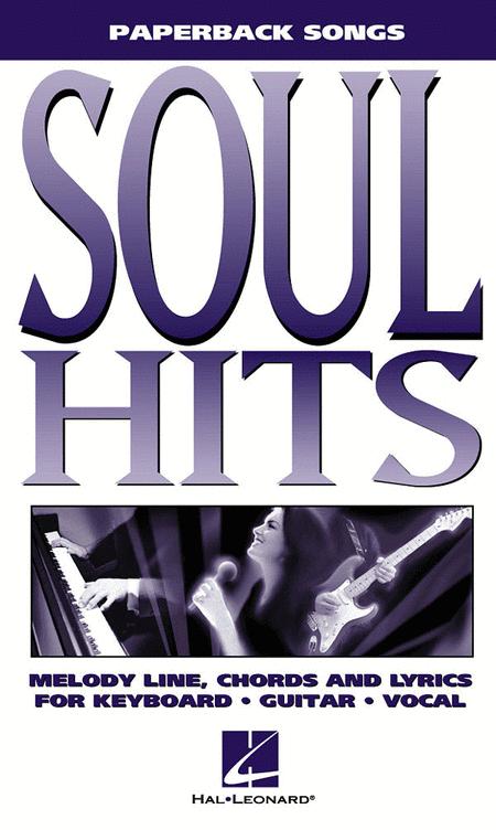 Soul Hits