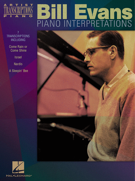 Piano Interpretations
