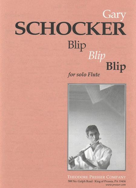 Blip Blip Blip