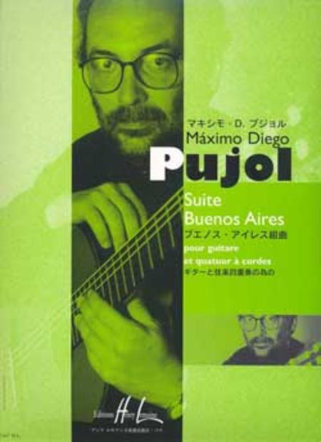 Suite Buenos Aires