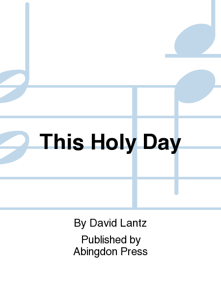 This Holy Day