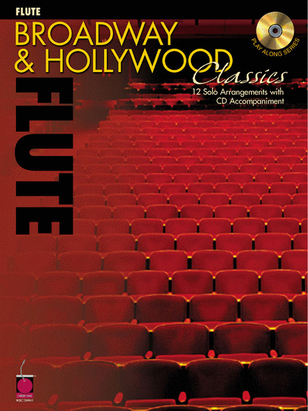Broadway & Hollywood Classics