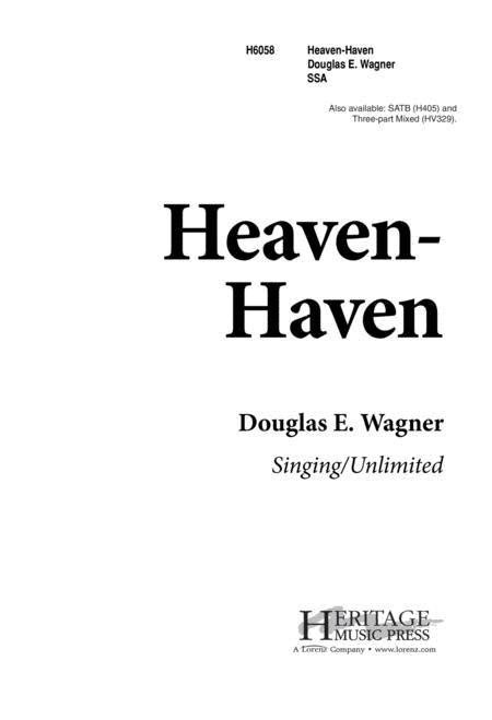 Heaven Haven