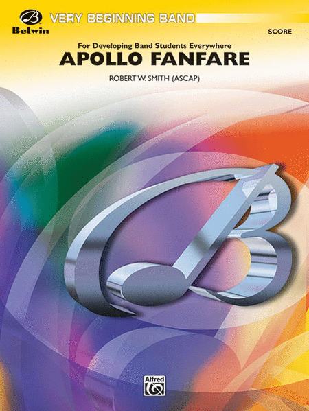 Apollo Fanfare