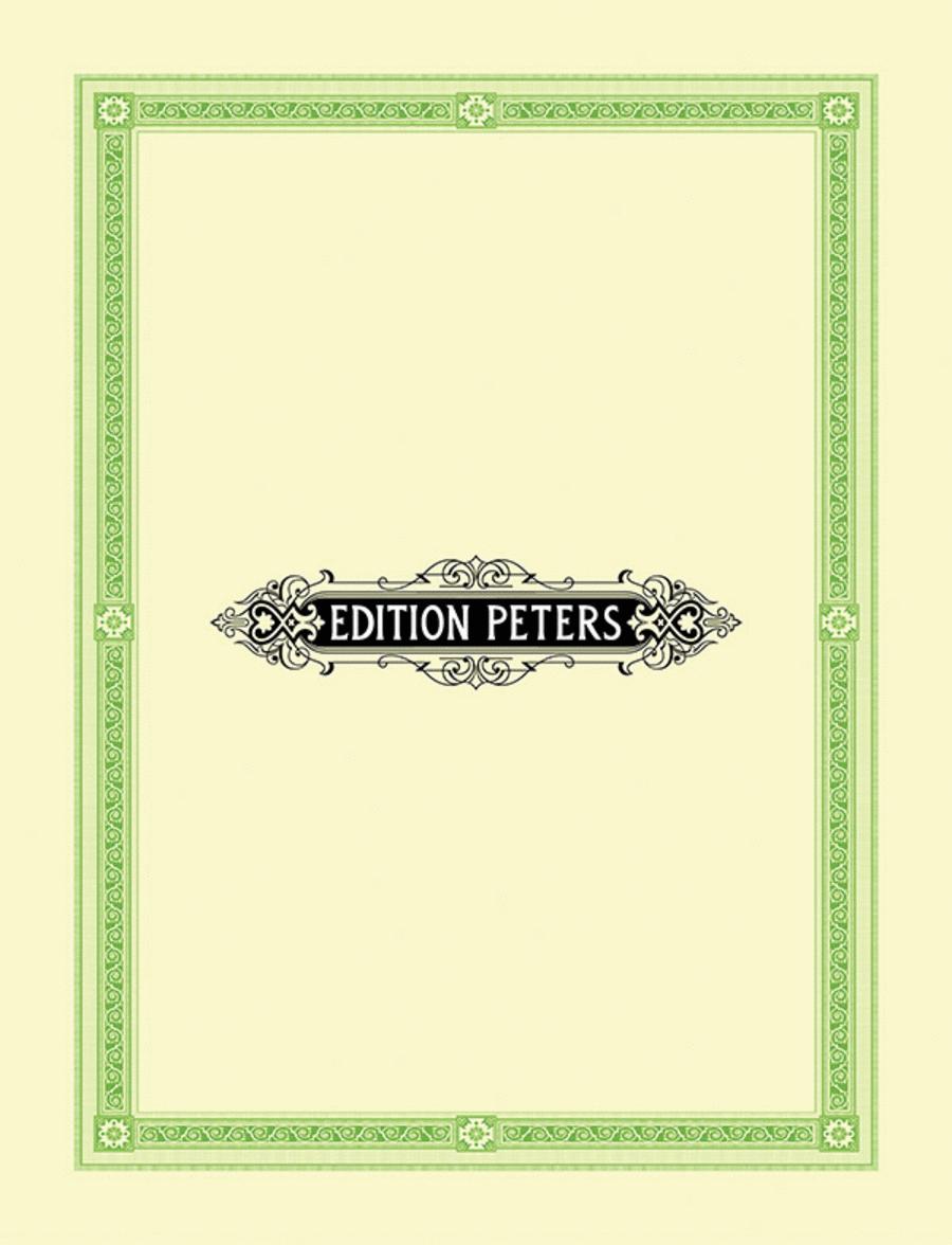 String Quartets Op. 33 (Hob.III: 37-42)