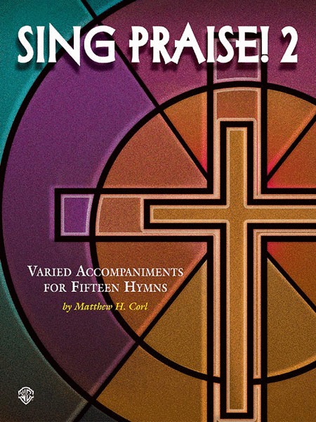 Sing Praise!, Book 2