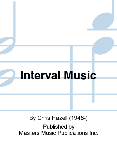 Interval Music