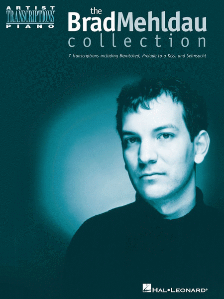 The Brad Mehldau Collection