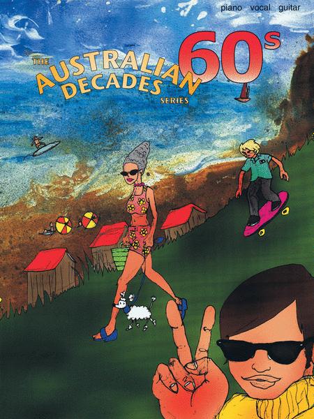 Australian Decades Series: 1960s