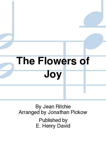 The Flowers of Joy