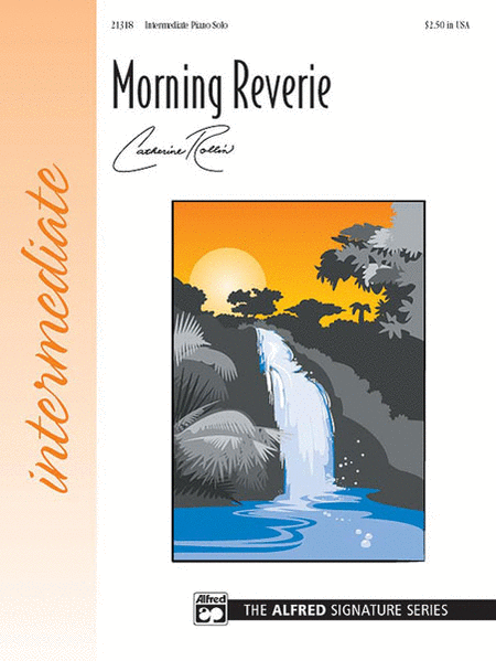 Morning Reverie