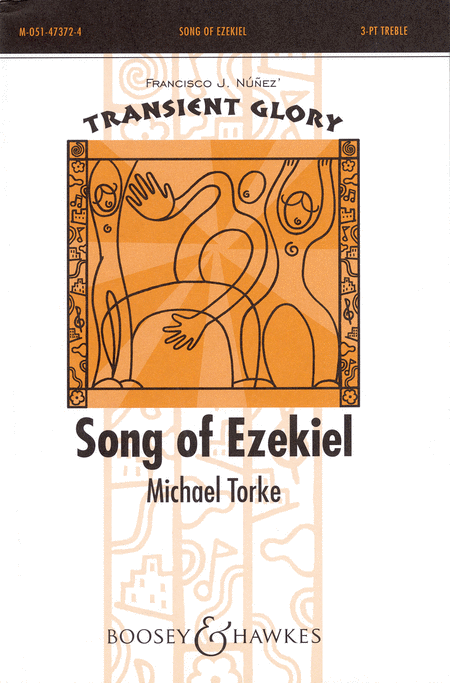 Song of Ezekiel