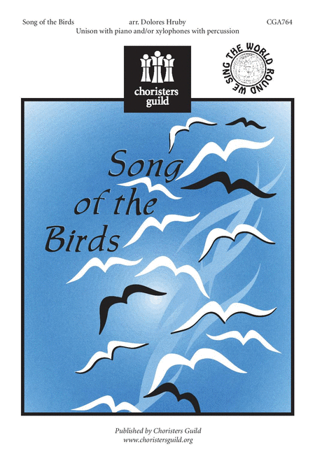 Song of the Birds