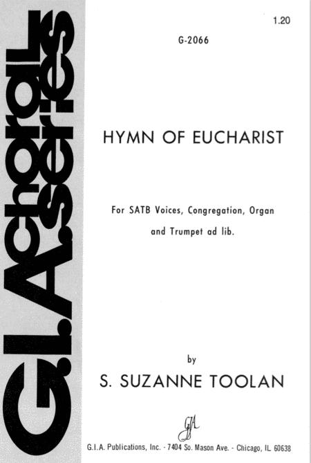 Hymn of Eucharist