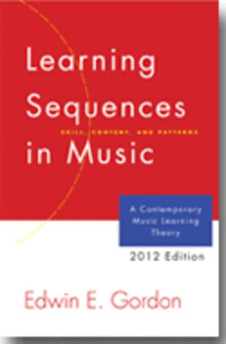 Learning Sequences in Music (2012 Edition)
