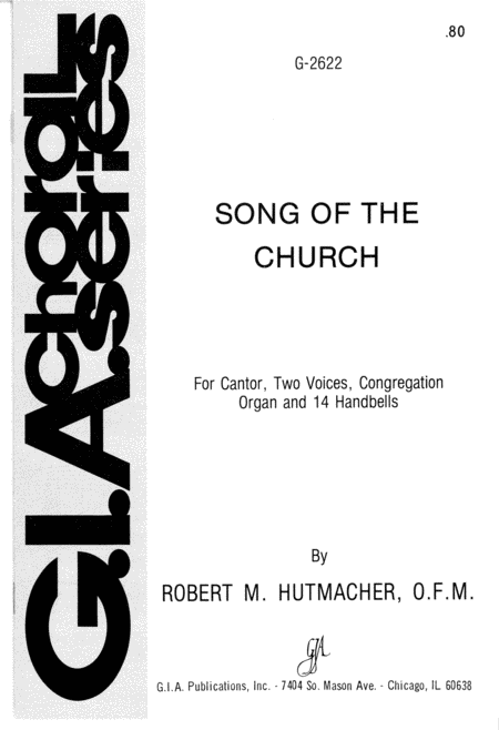 Song of the Church