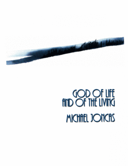 God of Life and of the Living - Collection