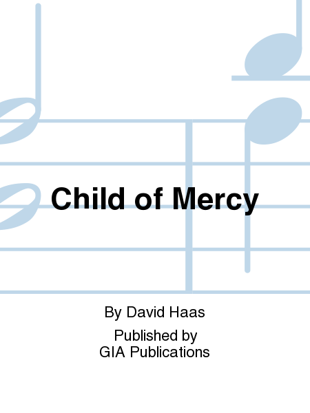 Child of Mercy