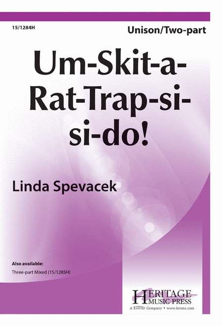 Um Skit-A-Rat Trap Si-Si-Do