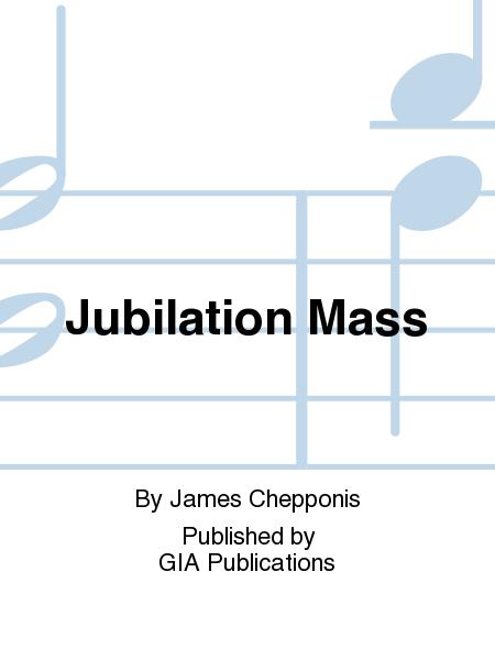 Jubilation Mass