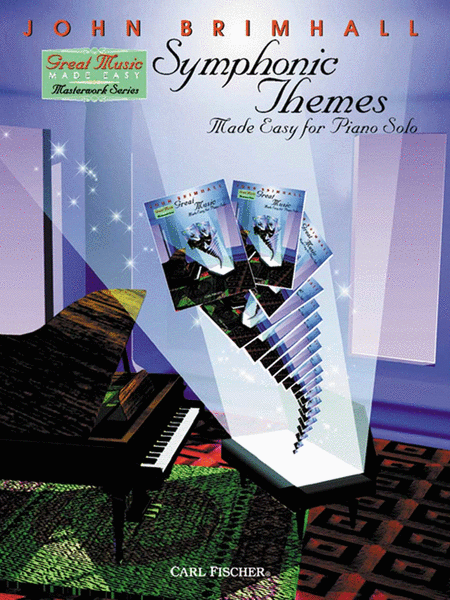 Symphonic Themes