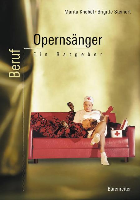 Beruf: Opernsanger