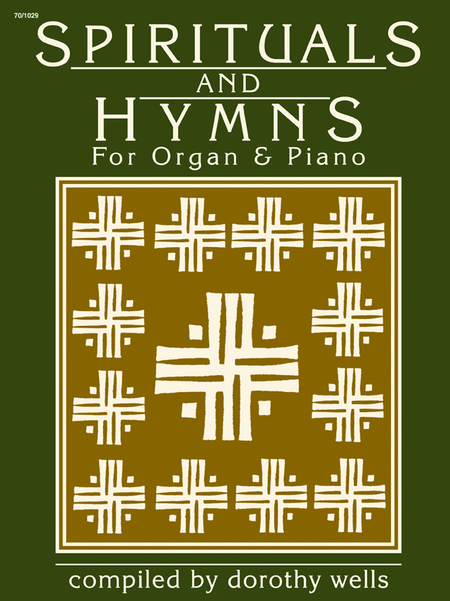Spirituals And Hymns