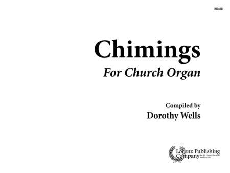 Chimings