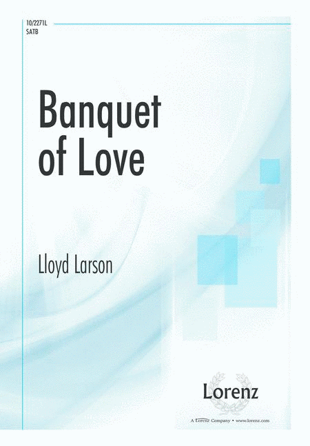 Banquet of Love