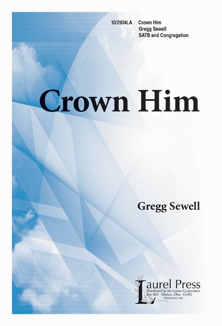 Crown Him