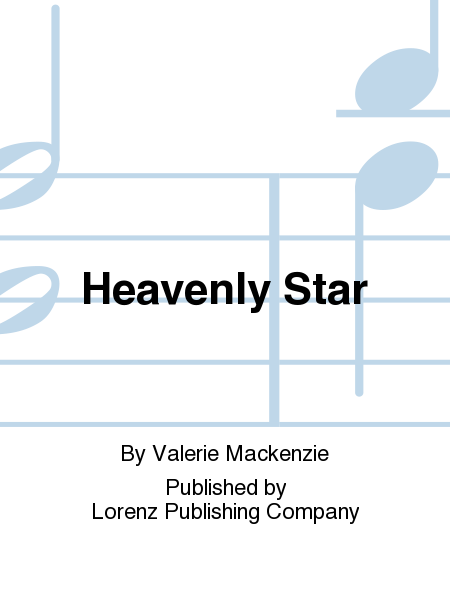 Heavenly Star