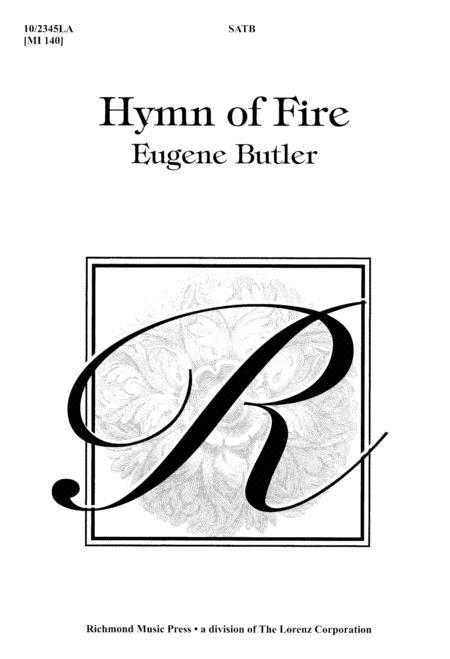 Hymn of Fire