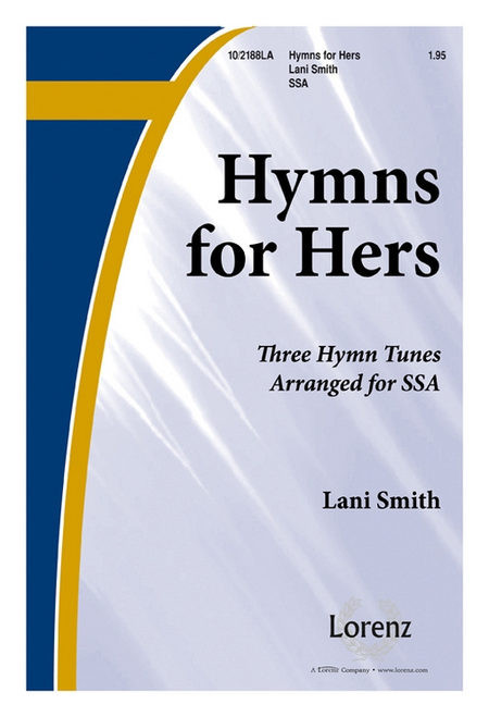 Hymns for Hers
