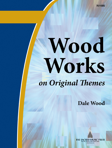 Wood Works on Original Themes
