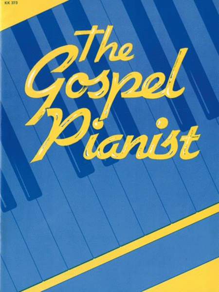 The Gospel Pianist