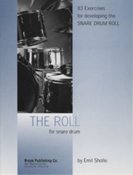 The Roll