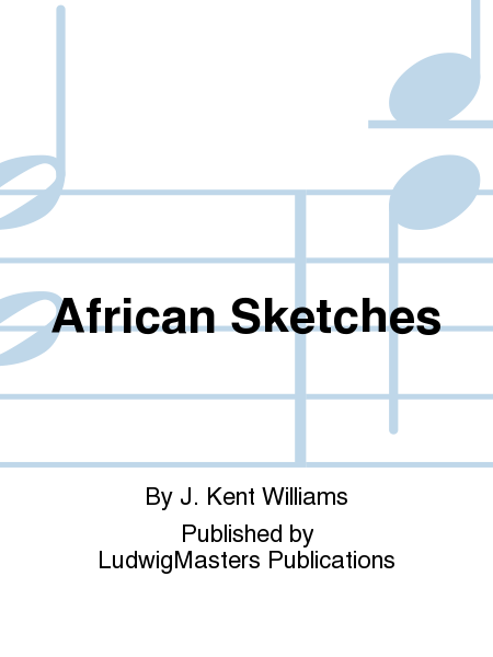 African Sketches