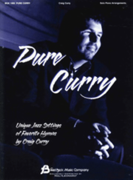 Pure Curry