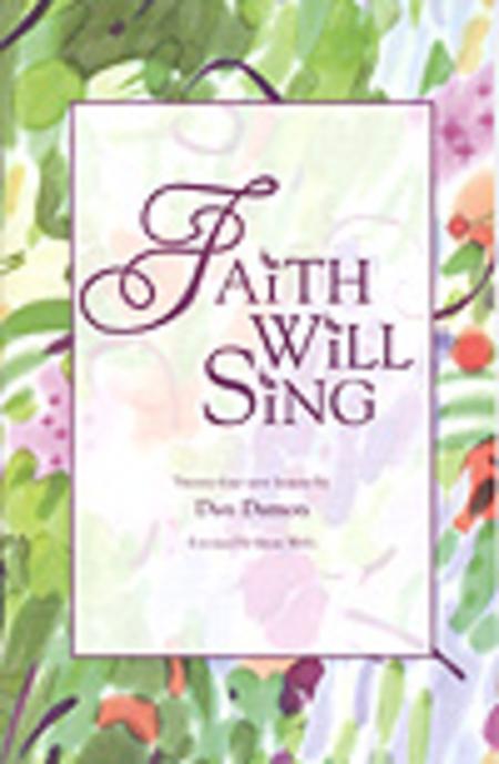 Faith Will Sing