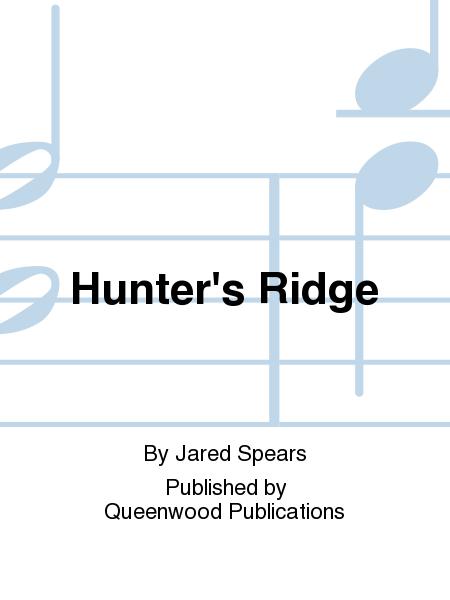 Hunter's Ridge