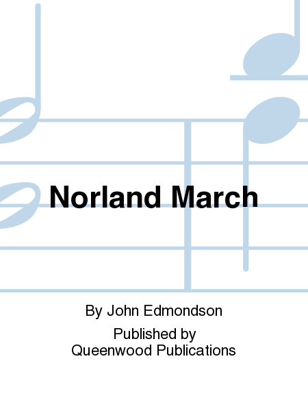 Norland March