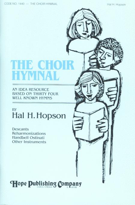 The Choir Hymnal